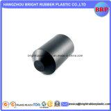OEM High Quality Black Plastic Measuring Covers