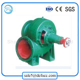 Low Pressure Heavy Flow Mixed-Flow Surface Water Pump