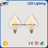 LED Interior decorative lighting bulb free sample