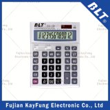 12/14/16 Digits Desktop Calculator for Home and Office (GX-120)