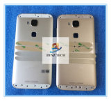 Replacement Parts Housing Battery Back Cover for Huawei G8 Battery Cover Rear Back Housing Door