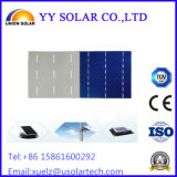 Featured Products Poly Solar Cells (156*156)