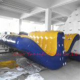 Commercial Grade Inflatable Water Rocker Toy for Water Sport