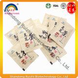 GMP Factory OEM Ganoderma Lucidum Tea Hot Se; ;