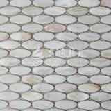Hot Sale Abalone Shell Stone Mosaic Tile