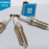 Iridium Iraurita Spark Plug for Chevrolet Malibu Ltd Laf