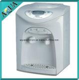 Desk Top Water Dispenser 20t