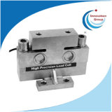 10t15t20t30t40t Double Beam Bridge Truck Scale Load Cell