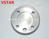 OEM Customized High Precision CNC Machining Stainless Steel Hand Tool