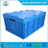 Cheap Plastic Storage Turnove Plastic Container Box