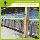 Railway Wagon Cover Tarpaulin Sheets Price