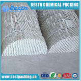 250y 350y Ceramic Corrugated Packing for Rto Tower