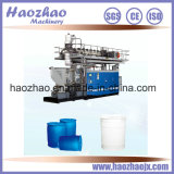 Blow Molding Machine for 200liter Chemical Drum
