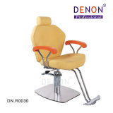 Barber Shop Cheap Barber Chair Supplies (DN. R0030)