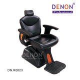 Barber Shop Cheap Barber Chair Supplies (DN. R0023)