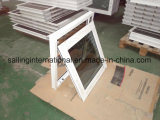 Aluminium Window-Casement Window