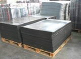 Rubber Plate in Different Designs Used for General and Industrial