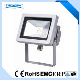 Outdoor IP65 800lm LED Lighting with 3 Years Warranty