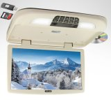 18.5inch Roof Mount Car LCD Flip DVD MP5 Monitor
