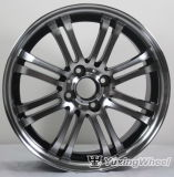 Fashion Design Aftermarket Alloy Wheel