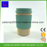 Competitive Price Popular Wheat Fiber Cup