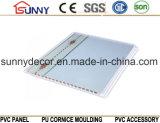 PVC Panel PVC Ceiling PVC Wall Panel