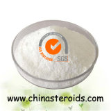 99% Raw Material Steroid Powder Mestanolone Ermalone 521-11-9