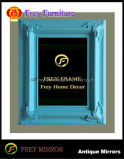 European Design Hot Sale Wooden Photo Frame