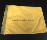 High Pure Steroids Powder Trenbolone Acetate with Safe Shipping