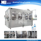 Automatic 0.5L/1L/2L/5L/10L/20L Bottle Mineral Water Filling Machine