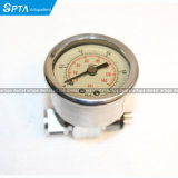 Dental Handpiece Air Pressure Detector Dental Pressure Meter