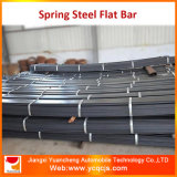 Spring Steel Flat Bar Suppliers