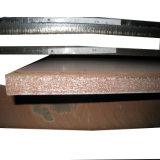 Jisg3136 Sn400 Construction Structural Plate