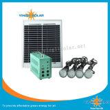 with 2PCS LED Light Solar Lighting Kits