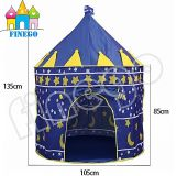 Indoor Outdoor Children Kids Play Game Tent Teepee Tipi Playhouse