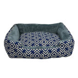 New Design China Supplier Wholesale Pet Products Dog Bed