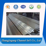 Stainless Steel SUS 304 316 Flat Bar Price
