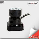 Electronic Charcoal Burner Hookah Shisha