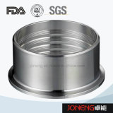 Stainless Steel Hygienic Pipe Connection Ferrule (JN-FL4008)