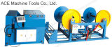 Square Duct Manufacture / Duct Making Machine (Auto-Line I)
