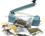 Plastic Hand Impulse Body Sealing Machine Sealer