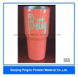 Ral 3022/ Ral 4005 /Sea Foam Green Powder Coatings