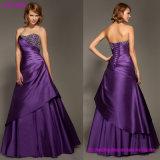 Elegant Evening Dress Fashion Mother Wedding Dress