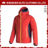 Fashion Winter Coat out Wear Snowboard Jackets Unisex (ELESNBJI-38)