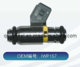 Electric Fuel Injector (IWP157) for FIAT Palio - Siena Restyling Ii 1.8 - 8 V