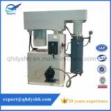Lbs-40L Vertical Airtight Sand Mill