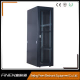Welded Steel Rack Network 19′′ Server Rack