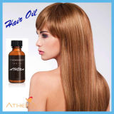 New Elegant Health Morocco Argan Herbal Hair Oil