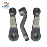 ISO Certified Steel Forged Pitman Arm