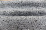 Woollen Blended Fabric40% Wool 42% Polyester18%R